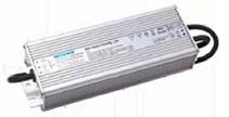 汎用型LEDドライバ