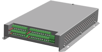LED DC-DC Driver 16 Ch DMX Box