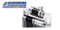 PTX05 HPM Nano Step Motor