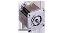 Anti-corrosion Hybrid Stepper Motors