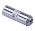 Slotless Brushless DC Motors