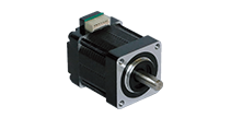 MS10HY Series Stepper Motors