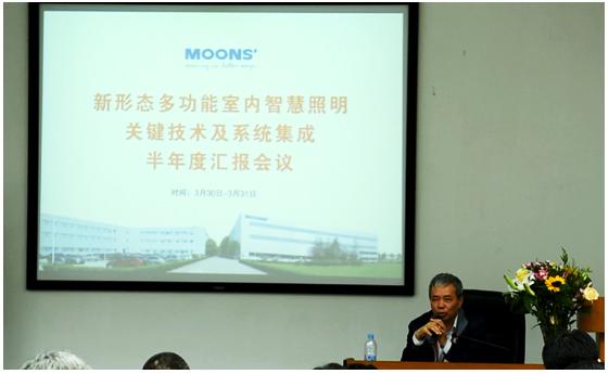 劉建明 教授レベルの高級エンジニアが専門的評価をしている
