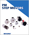 PM Stepper Motors Catalog