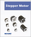 AM Series Stepper Motors Catalog