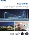 LED Drivers Catalog