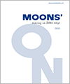 About MOONS'