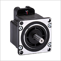 AM Series Stepper Motor(For Factory Automation)