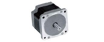Basic Type Stepper Motor