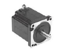 IP65 Type stepper motor