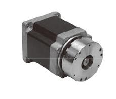 Brake Type stepper motor