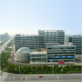 Nanjing Branch Office